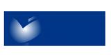 ASAWA-Logo